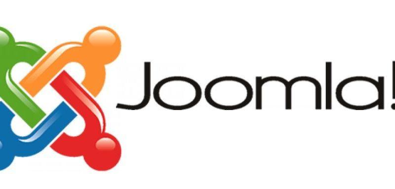 Comandi ed istruzioni Joomla