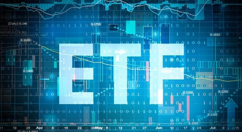 ETF Tech